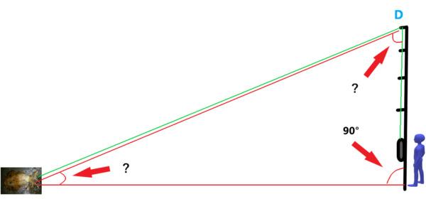 【ヤエン竿 新常識】竿(ロッド)が長い方がヤエンは良く滑る?