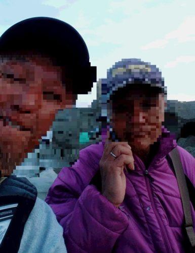 アオリイカ 釣果 和歌山での微妙な結末