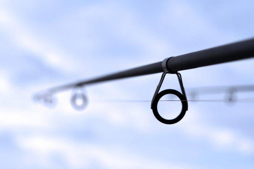 釣り用保険にリクルートカード(JCBカード)がおすすめな理由