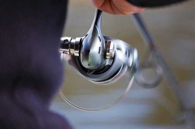 ヤエン釣りの道具はこれでOK!ヤエン釣りに必要なタックル紹介