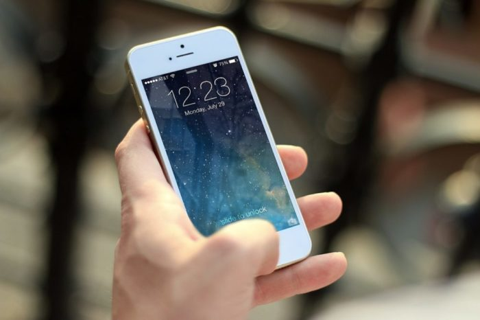 IOS端末での(iPhone等)購読通知設定(Push7)について