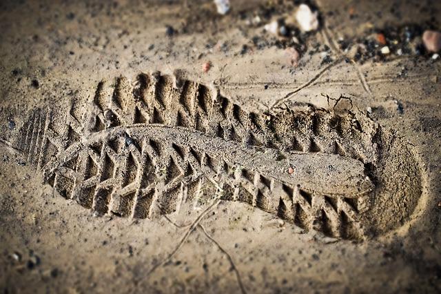【磯靴】釣り用磯靴はソール交換できる磯靴がおすすめ