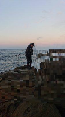 激熱 秋イカ!アオリイカの釣果は熱かった!和歌山完全攻略