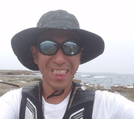 釣り人の目を紫外線から守る偏光グラスおすすめはサイトマスター
