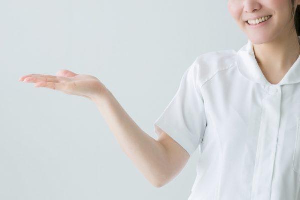 【女性に警笛】てっぺんはげ分け目はげ女が急増中!