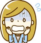 【全調査】haruシャンプーの店舗ってどこ?公式店舗はココ!