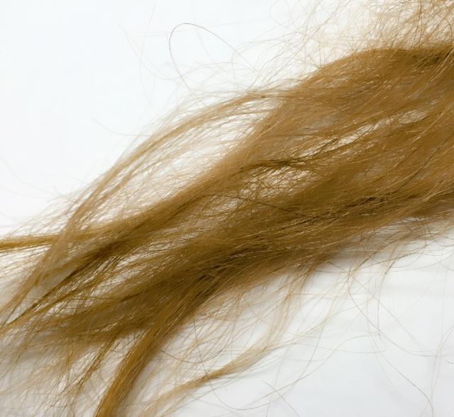髪に悪い成分