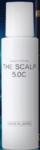 ザ・スカリルプ5.0C