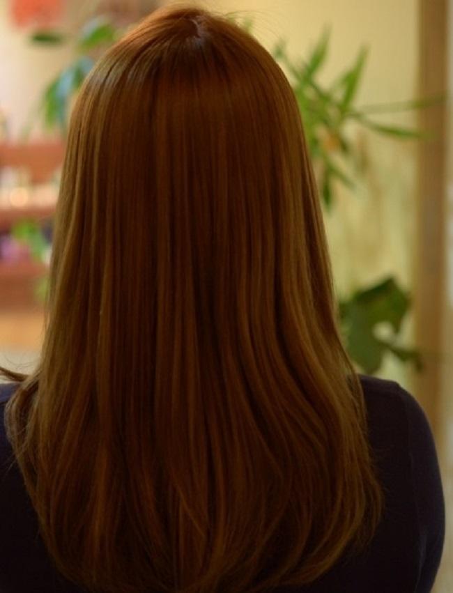 髪に対する口コミ調査の結果