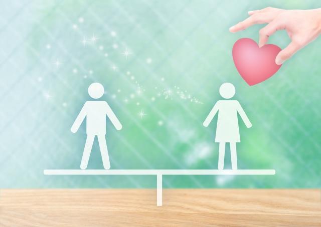【実感力93.7%】抜け毛 女性ホルモン減少にはサプリがある!