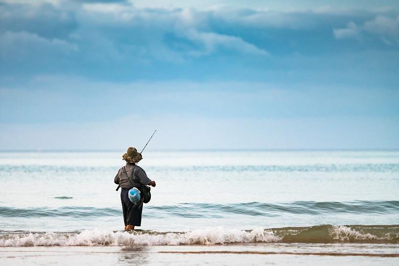 釣り保険 携行品補償金額の算定方式【JCBトッピング】