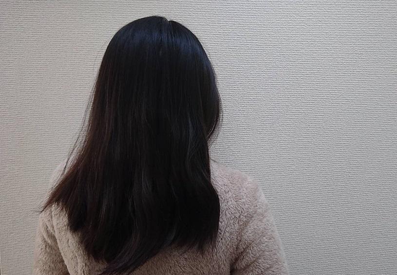 育毛剤「フッサ」の口コミの傾向【効果なし 効かない 嘘っぽい含む】