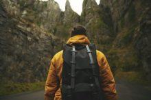 【質問です!】釣り用の防水バッグは使いやすさで選んでますか?