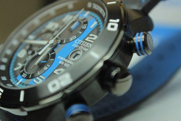 【釣り用腕時計ランキング】大人カッコいいおすすめ釣り腕時計